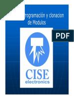 Redes y Programacion de Mdulos Can-1