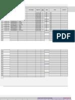 offline_POSBINDU meri 10.xlsx