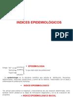 indicesmsutilizadosenperiodoncia   RRRR.pptx
