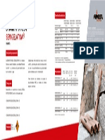 FT-27.-Dinamita-Famesa-Semi-Gelatina.pdf