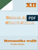 Bahan Ajar Statistika 3.docx