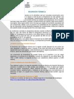 inversion_termica.pdf