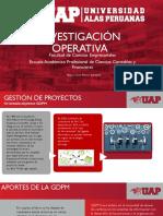 La gestion de proyectos orientada a objetivos.pdf