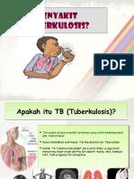 PENYAKIT TBC.pptx