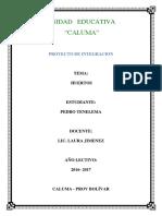 ProyectoHUERTOS