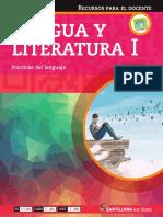 Lengua y literatura I en linea.pdf