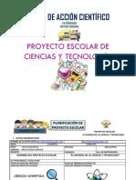 informacionecuador.com proyecto de ciencia y tecnologia.docx