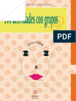 500 actividades con grupos.pdf