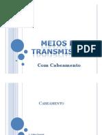 Meios de Transmissão de CFTV.pdf