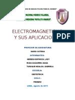 77192186-Electromagnetismo-y-Sus-Aplicaciones-Monografia-22222.doc