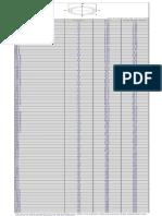 Circular Hollow Section Data Sheet