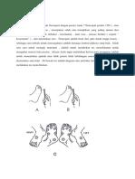 259129087-Tes-Monofilamen.docx