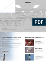 professional-panasonic-led-lighting.pdf