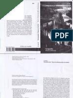 Breve Historia Del Urbanismo Lecciones 1,2,3,4