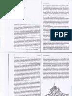 Breve Historia Del Urbanismo Leccion 5 y 6