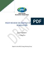 9b_Malaysia PREE Report_Final Draft.pdf
