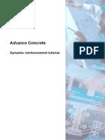 Notes - Graitec - Dynamic Reinforcement Tutorial-8.1-EN-metric.pdf