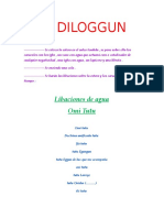 Como hacer la consulta del Diloggun.rtf