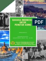 Bahasa-Indonesia-Language-Class_B2-Intermediate.pdf