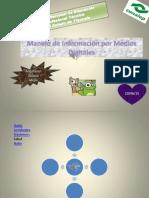 Ana Karen Presentacic3b3n Contaminacion Visual Copia1
