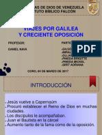 DIAPOSITIVAS DEFENSA DEL CAPÍTULO 8 PABLO HOFF GRUPO NRO. 01.ppt
