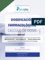 DOSIFICACIÓN FARMACOLÓGICA 978-84-16861-12-5.pdf