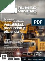Rumbo Minero Ed.111 PC