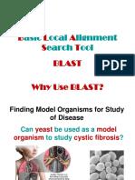 Form Blast Intro