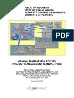 Project Management Manual.pdf