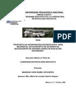 1. Orientación-Educativa_2 (1)