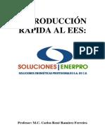 318877088-Manual-Ees.pdf