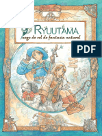 364018784-Ryuutama-pdf.pdf