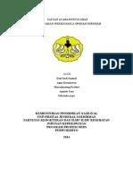 dokumen.tips_sap-pencegahan-infeksi-pasca-operasi-di-rumah.doc