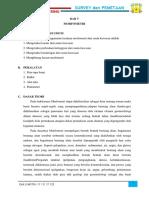 7.Bab 5 Teori Morfometri EKA