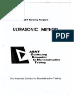 IATMI_2007-TS-14_Arsegianto,_ITB
