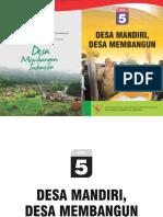 Buku-5-Desa-Mandiri.-Desa-Membangun.pdf