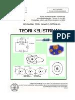 Teori kelistrikan dasar.pdf