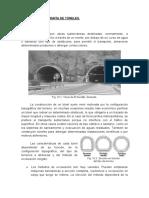 topografia de tuneles.pdf