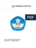 Manual UBK 19