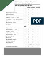 ESCALA DE BECK.pdf