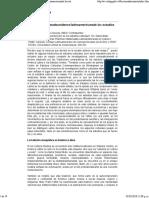 George Yúdice_Contrapunteo Estadounidense-latinoamericanode Los Estudios