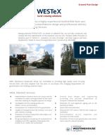 WESTeXds2.pdf