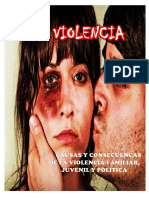 TRABAJO-DE-LA-VIOLENCIA-2.docx