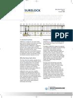 SURELOCKL3.pdf