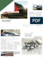 02_quite_success.pdf
