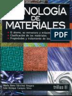 Tecnología de Materiales - María Sánchez, Iván Campos - 1ra Edición(3)