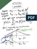 rbf networks.pdf