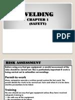 Workshop Technology (1_safety Welding)