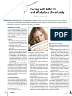 APRIL09_FTF_WorkplaceUncertainty