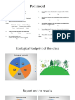 Poll Model